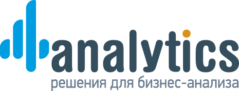 logo 4analytics