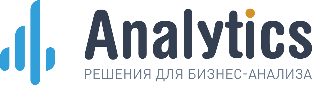 logo 4analytics new