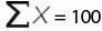 дисперсия в Excel